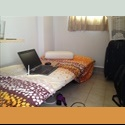 EasyRoommate SG Maids Room with own bath CHELSEA GARDENS orchard - Orchard, D9-14 Central, Singapore - $ 600 per Month(s) - Image 1