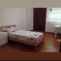 EasyRoommate SG Sengkang Nice & Clean Cmn Rm with A/c and Wifi - Sengkang, D19 - 20 North East, Singapore - $ 600 per Month(s) - Image 1