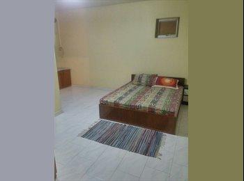 EasyRoommate SG - Simei Master's Bedroom *950 - Simei, Singapore - $950