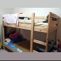 EasyRoommate SG Blk 27 Bedok-Tenant Malaysian Chinese  - Bedok, D15-18 East, Singapore - $ 200 per Month(s) - Image 1
