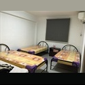 EasyRoommate SG Gurls room sharing  - Marine Parade, D15-18 East, Singapore - $ 400 per Month(s) - Image 1