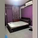 EasyRoommate SG Master Room in bedok (No agent fee) - Bedok, D15-18 East, Singapore - $ 1000 per Month(s) - Image 1