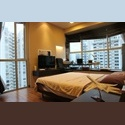 EasyRoommate SG Seaview luxury Condo Master Room with large bathro - Marine Parade, D15-18 East, Singapore - $ 2200 per Month(s) - Image 1