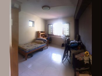 EasyRoommate SG - Common room for rent ( Ang Mo Kio ) - Singapore, Singapore - $650