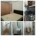 EasyRoommate SG Michelle - Toa Payoh, D9-14 Central, Singapore - $ 800 per Month(s) - Image 1