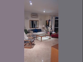 EasyRoommate SG - Room for rent Holland Village - Holland, Singapore - $1200