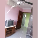 EasyRoommate SG Common room for rent - Boon Lay, D21-24 West, Singapore - $ 750 per Month(s) - Image 1