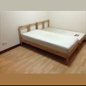 EasyRoommate SG MASTER ROOM AT TRELLIS TOWER FOR RENT - Toa Payoh, D9-14 Central, Singapore - $ 950 per Month(s) - Image 1