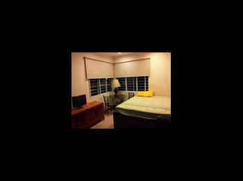EasyRoommate SG - room for Rent - Mcpherson - Macpherson, Singapore - $1400