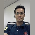 EasyRoommate SG - looking for a room - Singapore - Image 1 -  - $ 1250 per Month(s) - Image 1