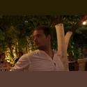 EasyRoommate SG - Nicolas - 30 - Professional - Male - Singapore - Image 1 -  - $ 2000 per Month(s) - Image 1