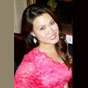 EasyRoommate SG - British Chinese female looking for great flatshare - Singapore - Image 1 -  - $ 1200 per Month(s) - Image 1