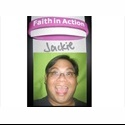 EasyRoommate SG - Jackie Too - 35 - Professional - Male - Singapore - Image 1 -  - $ 650 per Month(s) - Image 1