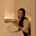 EasyRoommate SG - Professional looking for master bedroom - Singapore - Image 1 -  - $ 1300 per Month(s) - Image 1