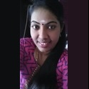 EasyRoommate SG - Puvaneswari searching a room  - Singapore - Image 1 -  - $ 600 per Month(s) - Image 1