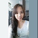 EasyRoommate SG - Bokyung - 29 - Professional - Female - Singapore - Image 1 -  - $ 1200 per Month(s) - Image 1