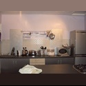 EasyRoommate UK Harefield Rd - Stoke, Coventry - £ 265 per Month - Image 1