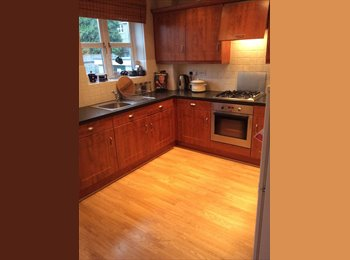 EasyRoommate UK - Room to rent - Bradford, Bradford - £350