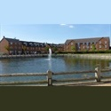 EasyRoommate UK STUNNING Double room - A MUST SEE - Hampton, Peterborough - £ 390 per Month - Image 1