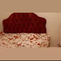 EasyRoommate UK student, professional - Cowley, Oxford - £ 380 per Month - Image 1