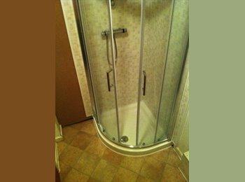 EasyRoommate UK - Beautiful rooms to rent - Stratford-upon-Avon, Stratford-upon-Avon - £440