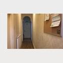 EasyRoommate UK LARGE SINGLE ROOM - Yardley, Birmingham - £ 295 per Month - Image 1