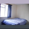 EasyRoommate UK Clean Friendly House Suit Professional - Maidenhead, Maidenhead - £ 435 per Month - Image 1