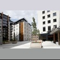 EasyRoommate UK Seeking professionals for 2bed/2bath flat - West Bridgford, Nottingham - £ 350 per Month - Image 1