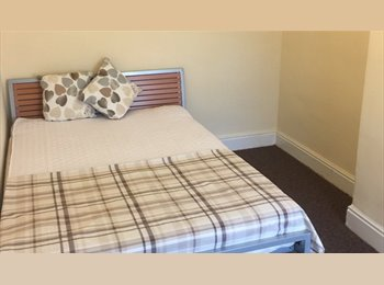 EasyRoommate UK - PROFESIONAL HOUSE SHARE - Yardley, Birmingham - £280