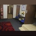 EasyRoommate UK Room to rent - Stoke-on-Trent, Stoke-on-Trent - £ 260 per Month - Image 1