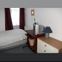 EasyRoommate UK Single room / Need room for Christmas Markets???? - Bath, Bath and NE Somerset - £ 385 per Month - Image 1