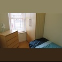 EasyRoommate UK Lovely Single and Double in Prof House - Newcastle City Centre, Newcastle upon Tyne - £ 310 per Month - Image 1