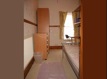 EasyRoommate UK - Great Student House close BCU - Perry Barr, Birmingham - £250