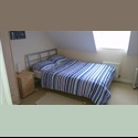 EasyRoommate UK Double room to rent in quiet friendly household. - Corby, East Northamptonshire and Corby - £ 325 per Month - Image 1