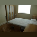 EasyRoommate UK Furnished Double Room in Cheadle/Stockport - Stockport, Stockport - £ 370 per Month - Image 1