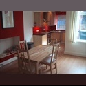 EasyRoommate UK  Double  in 4 bed off ecclesall road profs female - Ecclesall Road, Sheffield - £ 260 per Month - Image 1