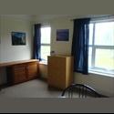 EasyRoommate UK ROOMS TO LET IN BASINGSTOKE TOWN CENTRE - Basingstoke, Basingstoke and Deane - £ 390 per Month - Image 1