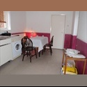 EasyRoommate UK 2  Vacancies in H'Share near City Centre/ Uni/NOC - Portswood, Southampton - £ 295 per Month - Image 1