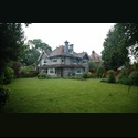 EasyRoommate UK Talbot Woods attractive 2BR peaceful furnished apt - Talbot Woods, Bournemouth - £ 695 per Month - Image 1