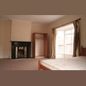 EasyRoommate UK Room to rent in Luton - Luton, Luton - £ 340 per Month - Image 1