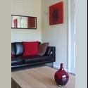 EasyRoommate UK Double Room  -Newly Refurbished House-KR - Kempshott, Basingstoke and Deane - £ 515 per Month - Image 1