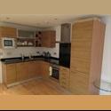 EasyRoommate UK Double Bedroom In Clarence Dock, Leeds City Centre - Leeds Centre, Leeds - £ 470 per Month - Image 1