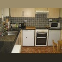 EasyRoommate UK Zone 1 - Double room close to 5 tube lines - St. Johns Wood, North London, London - £ 800 per Month - Image 1