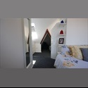 EasyRoommate UK Double rooms in shared house in Leyton - Leyton, East London, London - £ 450 per Month - Image 1