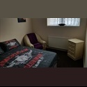 EasyRoommate UK Rooms to rent in Langdon Hills. 2 minute walk to Laindon station - Langdon Hills, Basildon - £ 250 per Month - Image 1