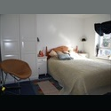 EasyRoommate UK A FAB house in Salford Quays looking for FAB roomy. - Salford Quays, Salford - £ 450 per Month - Image 1