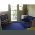 EasyRoommate UK Nice property near the University, Tesco, Hospital - Park Barn, Guildford - £ 400 per Month - Image 1