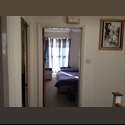 EasyRoommate UK Nice room in Notting Hill - Paddington, Central London, London - £ 890 per Month - Image 1