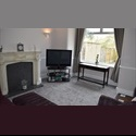 EasyRoommate UK Double Room in a Large Homely House - Cross Gates, Leeds - £ 305 per Month - Image 1