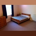 EasyRoommate UK  all inclusive room, requires friendly, tidy housemate - Armley, Leeds - £ 300 per Month - Image 1